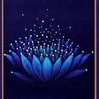 Oracle Bleu - La Grande Roue Oracle10
