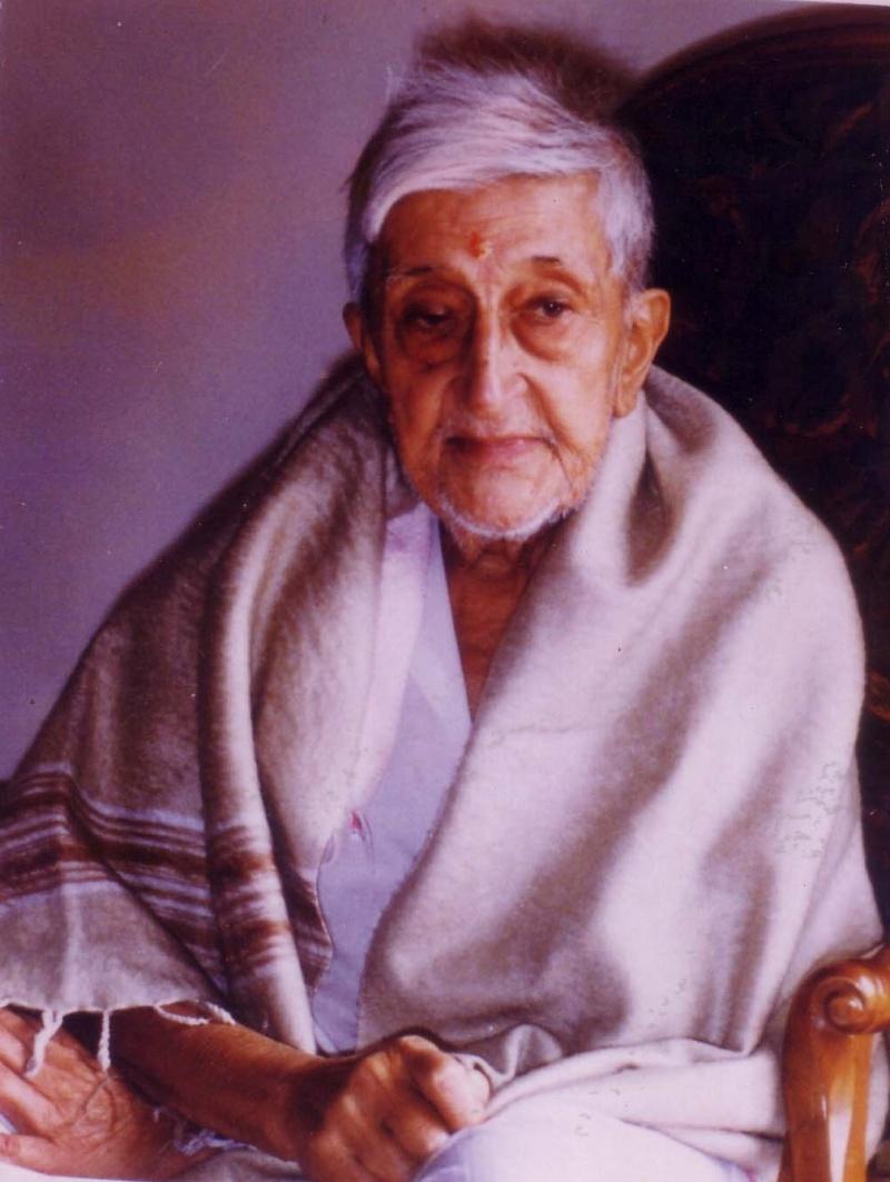Sri Ranjit Maharaj Ranjit10