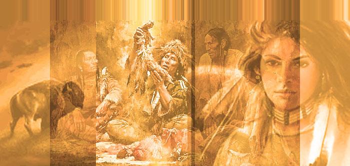 séances de relaxation entre membres du Cercle de Samsara Rave_c10