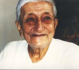 Sri Ranjit Maharaj Sriran10