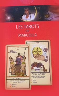 LES TAROTS DE MARCELLA Tarot_32
