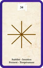 Cartes initiatiques Viama Universel Viama_10