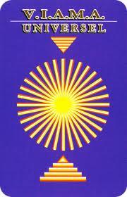 Cartes initiatiques Viama Universel Viama_11