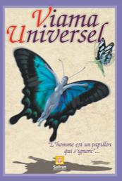 Cartes initiatiques Viama Universel Viama_13