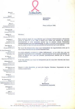 Sidaventure-journalisme-en-résistance 37150010