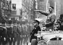 Le retour du Nazisme en France ??? Untitl10