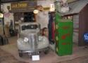 Votre garage