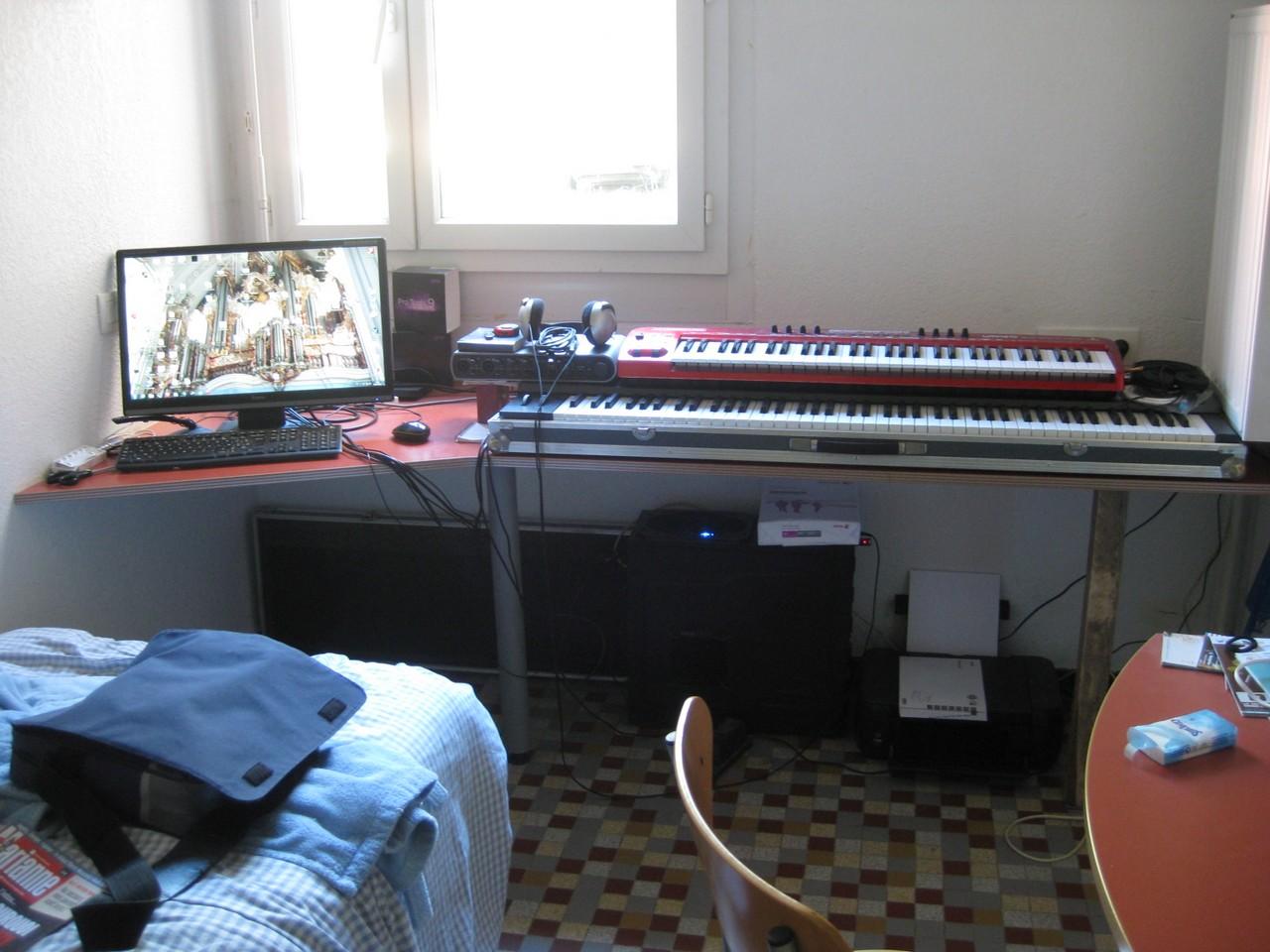 Mon orgue en travaux Img_2010