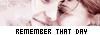 ~ Grey's Anatomy , The New Life~ Fz9rab10