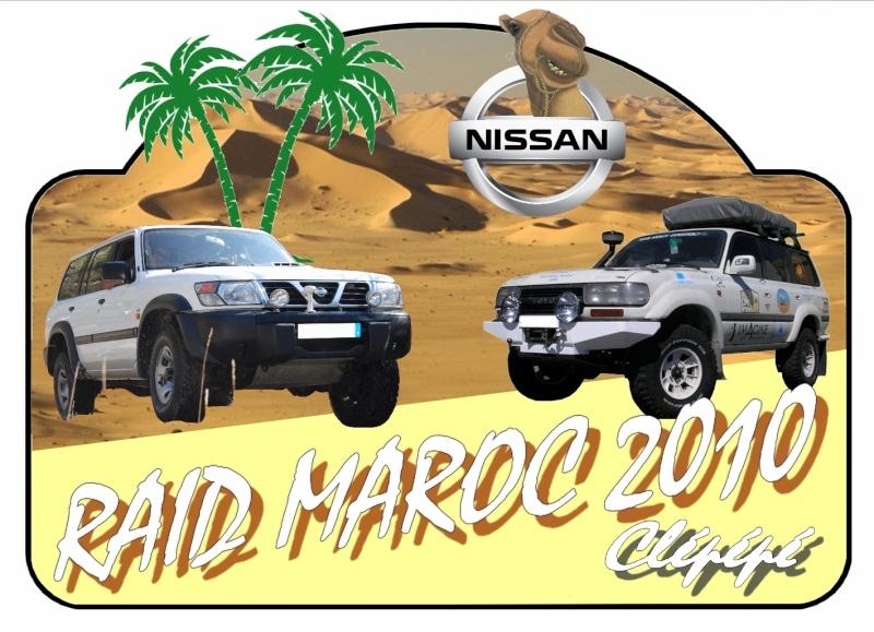 Maroc Octobre 2010 - Page 7 Clapap10