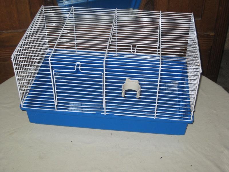 Cages et accessoires pour rongueurs Img_1713