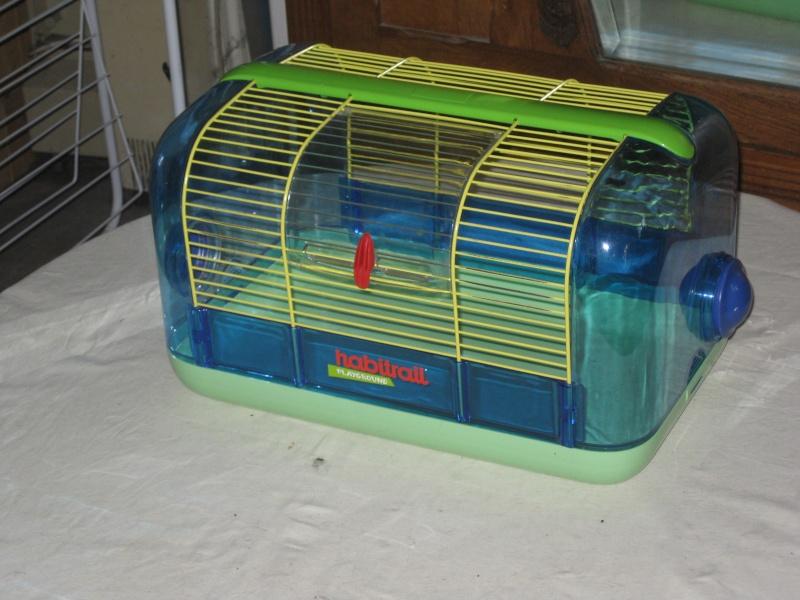 Cages et accessoires pour rongueurs Img_1718