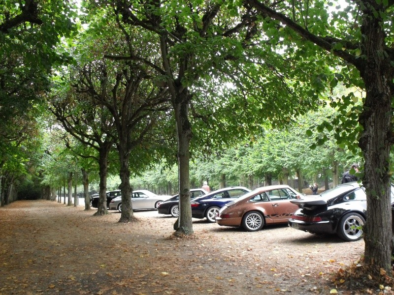 Mensuelle 23 septembre 2012 Dscf1413