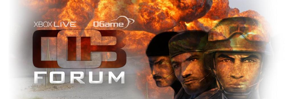 Forum Team OCB ILLICITE