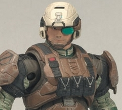 Figurines de Halo Reach 00810