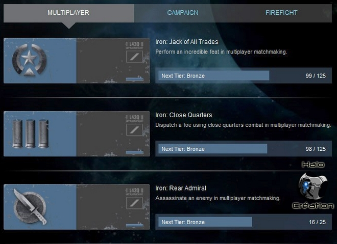 Citations de Halo Reach (Recommendations/Commendations/Approbations) 00911
