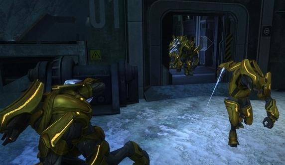 Ennemis de Halo Reach (Covenants/Elites/Grunts/Brutes/Hunters/Moa/Gueta) - Page 24 012310