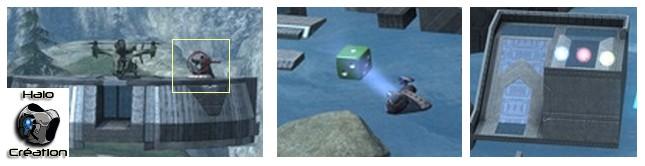 Forge de Halo Reach (2.0/World/Phasé) 01aa10