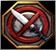 Médailles de Halo Reach (Perfection/Medals) - Page 10 07210