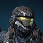 Armures Halo Reach: casques. 8-23-210