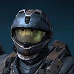 Armures Halo Reach: casques. 8-23-213