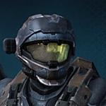 Armures Halo Reach: casques. 8-23-216
