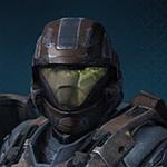 Armures Halo Reach: casques. 8-23-217