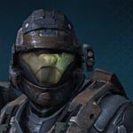 Armures Halo Reach: casques. 8-23-218