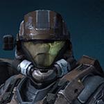 Armures Halo Reach: casques. 8-23-219
