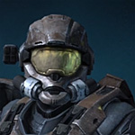 Armures Halo Reach: casques. 8-23-221