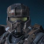 Armures Halo Reach: casques. 8-23-223