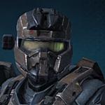 Armures Halo Reach: casques. 8-23-225