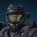 Armures Halo Reach: casques. 8-23-227