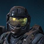 Armures Halo Reach: casques. 8-23-229
