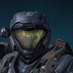 Armures Halo Reach: casques. 8-23-234