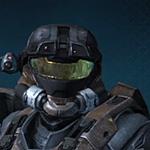 Armures Halo Reach: casques. 8-23-237