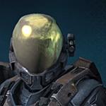 Armures Halo Reach: casques. 8-23-239