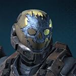 Armures Halo Reach: casques. 8-23-247