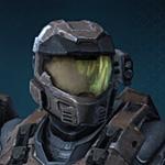 Armures Halo Reach: casques. 8-23-251