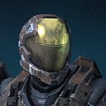 Armures Halo Reach: casques. 8-23-253