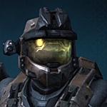Armures Halo Reach: casques. 8-23-260
