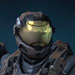Armures Halo Reach: casques. 8-23-264