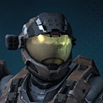 Armures Halo Reach: casques. 8-23-265