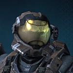 Armures Halo Reach: casques. 8-23-266