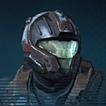 Armures Halo Reach: casques. 8-23-270