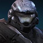 Amures Halo Reach: voix BDF. 8-24-287