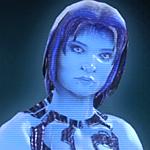 Amures Halo Reach: voix BDF. 8-24-297
