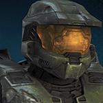 Amures Halo Reach: voix BDF. 8-24-298