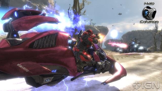 Campagne de Halo Reach (Coop/Niveaux/Soluce/Campaign/Solo/Ending/Mission/Combat Spatial/Durée de Vie/Guide/Coopération/Offline/Espace/Space/Battle) - Page 17 Halo-r11