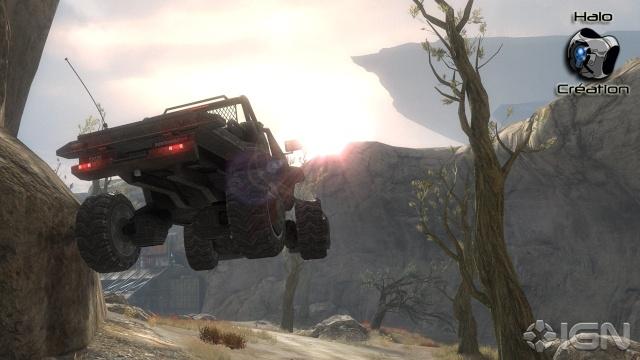 Campagne de Halo Reach (Coop/Niveaux/Soluce/Campaign/Solo/Ending/Mission/Combat Spatial/Durée de Vie/Guide/Coopération/Offline/Espace/Space/Battle) - Page 17 Halo-r13